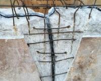 crack repairs 5
