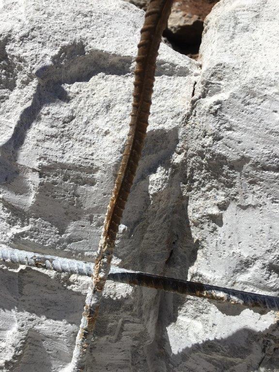 crack repairs 2