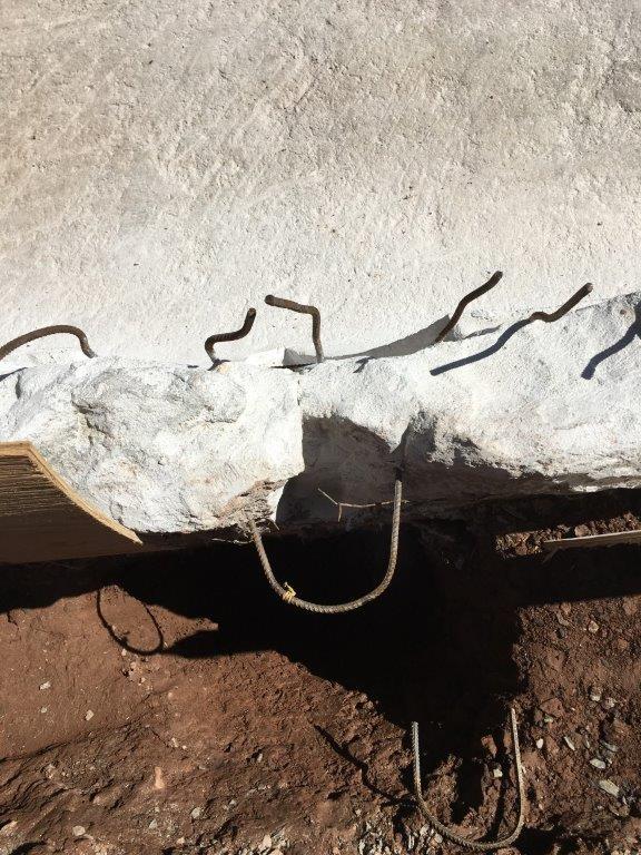 crack repairs 4