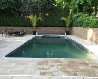 all-pool-services